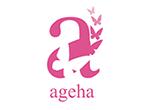 agehaプロモーション